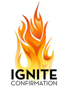 Ignite-logo-2016-web